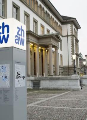 www.zhaw.ch